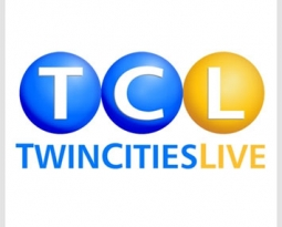 Clarus Dermatology and Dr. Shah featured on Twin Cities Live